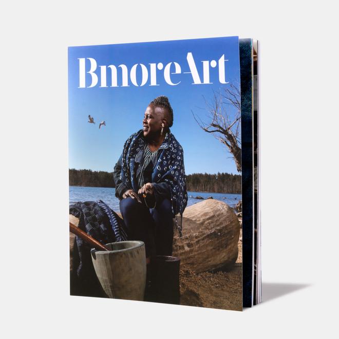 BmoreArt_Issue9-1.jpg
