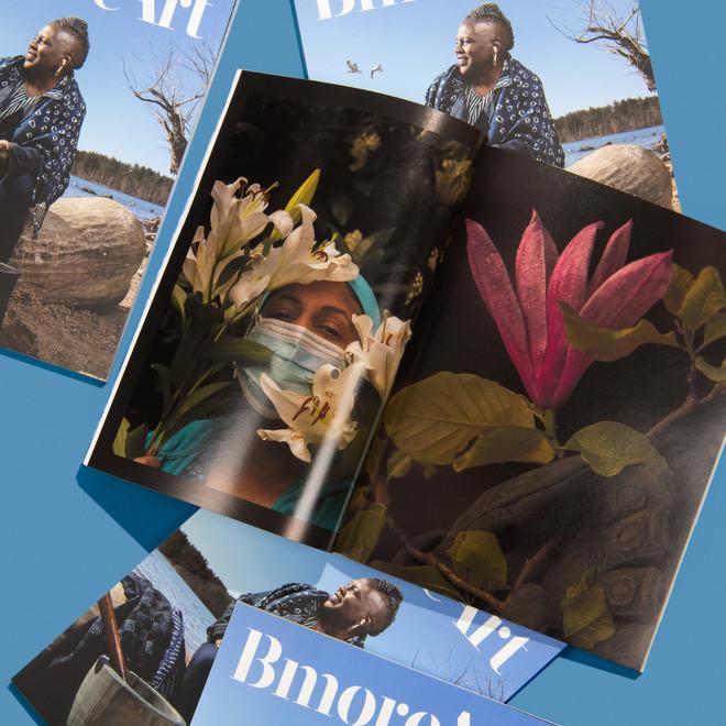 BmoreArt_Issue9-4.jpg
