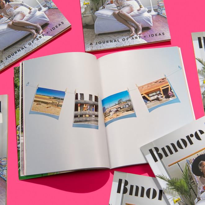BmoreArt_Issue6-4.jpg