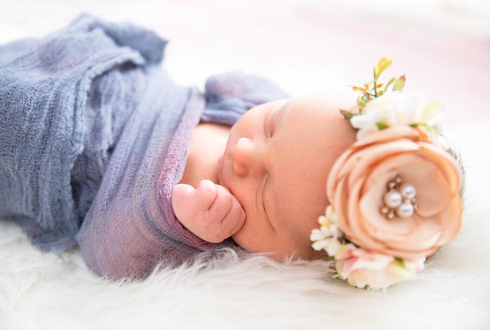 HarperKane_Newborn-63.jpg