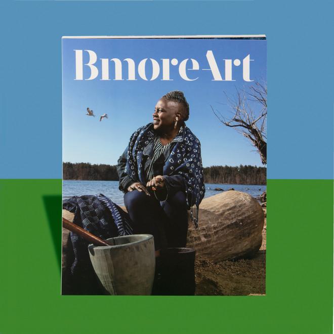 BmoreArt_Issue9-3.jpg