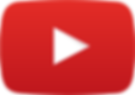 2000px-YouTube_play_buttom_icon_(2013-20