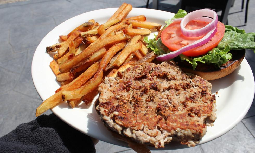 Turkey Burger W_ Fries.jpg