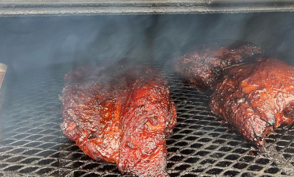 smoking meats.JPG