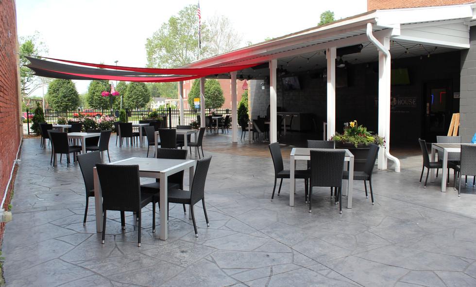 patio 1.jpeg
