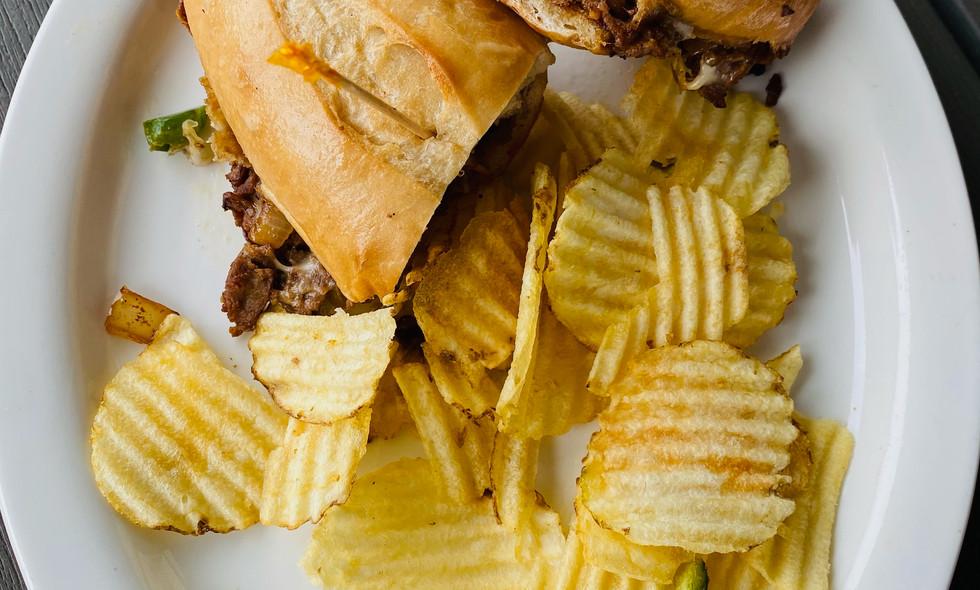 Philly Cheese Steak w_chips.jpg
