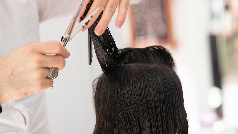 髮型師 - 澳門 (Hair Stylist - Macau )