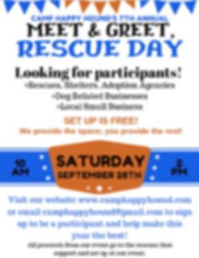 M&G Rescue Day 2019_Vendor Search.png