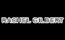 Rachel Gilbert_edited.png