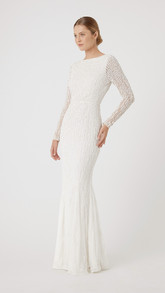 S95-RG60607-AMABEL%2520GOWN-IVORY-19070-