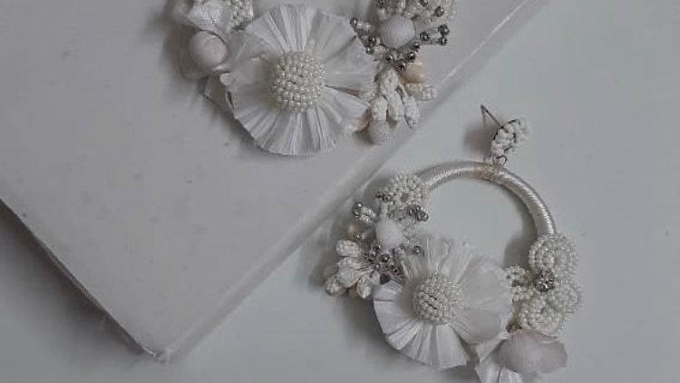 Mila Earring