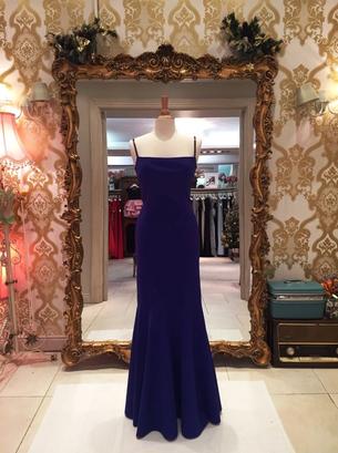 Kipp Gown