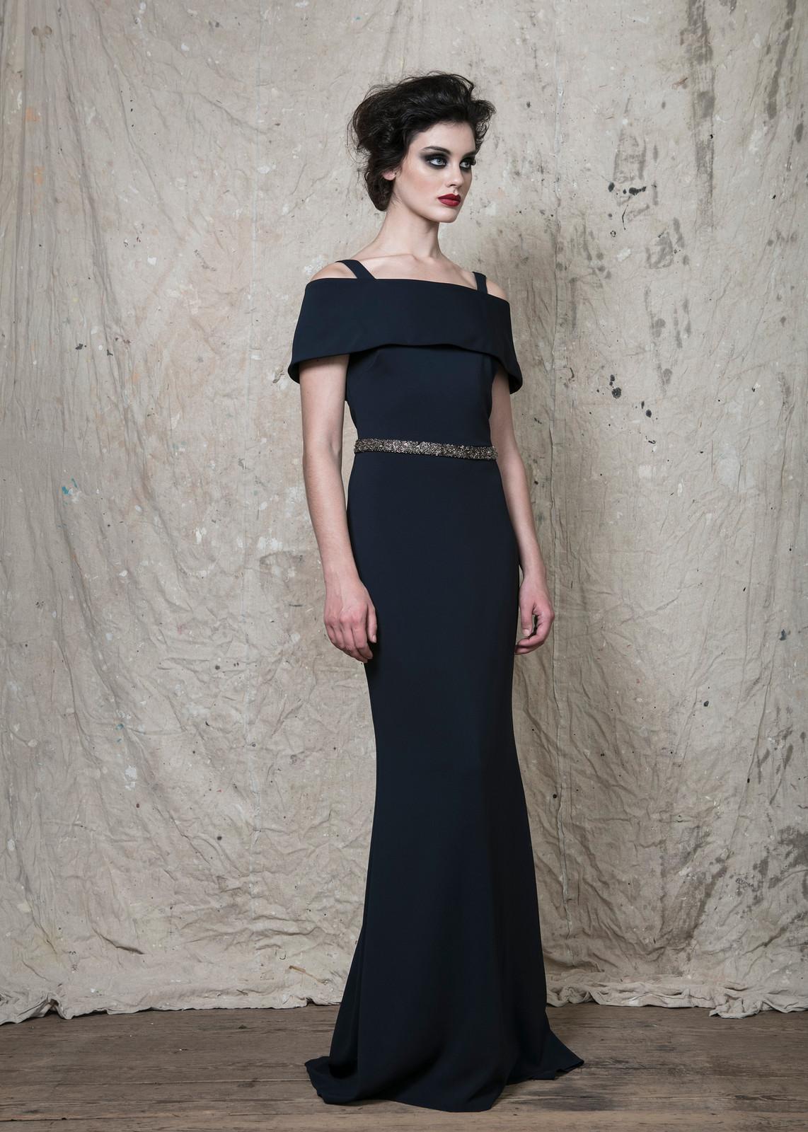 01cafae9a38 Evening Dress