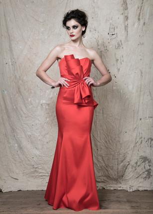 Erin Gown