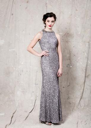 Gidget Gown