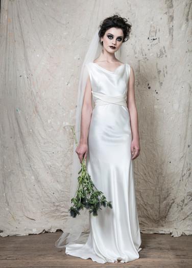 Liv Gown