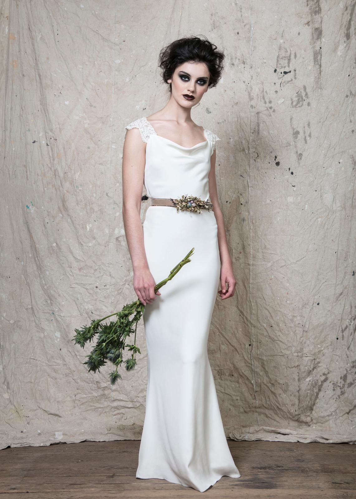 Bridal | Covet