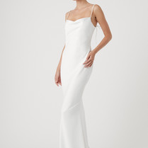 S143-dariela%20gown-ivory-19070-RG-Day2-