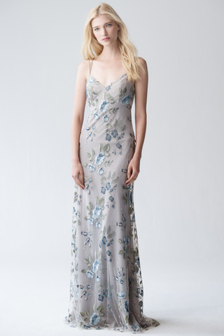 Julianna Gown