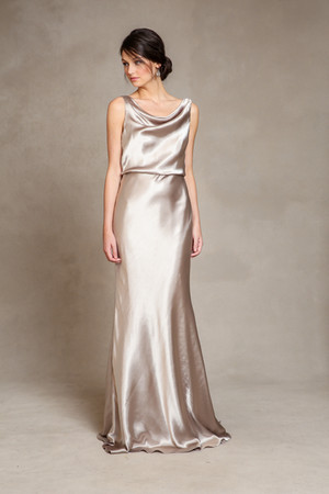 Madelyn Gown