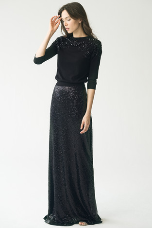 Designer: Jenny Yoo Collection  Description:   Sizes Available:  Purchase Price:  Rental Price:
