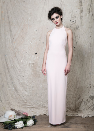 Laurie Gown