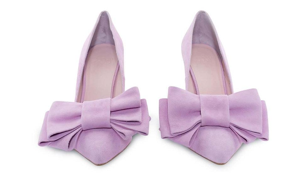 Suzie Shoe