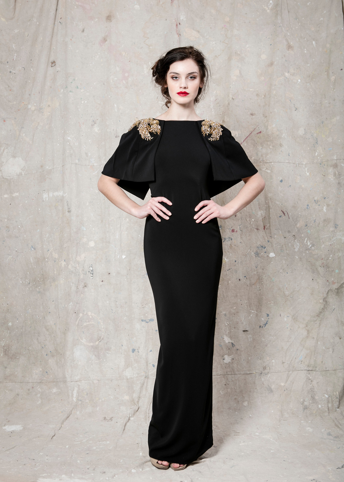 new york new arrive new products Evening Dresses To Buy Cape Town - Ficts