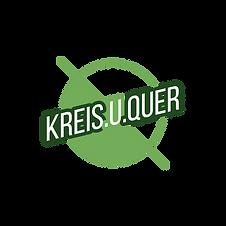 Krei.U.Quer Logo