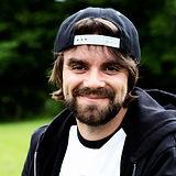 Roman Embacher - Gitarrist & Song Writer