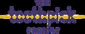 logo plain.png