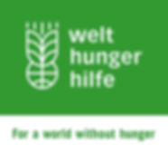Welthungerhilfe_Logo.jpg