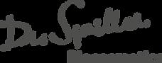 Dr._Spiller_Biocosmetics_Logo Kopie.png