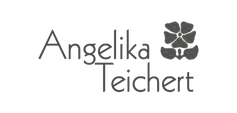angelika-teichert-logo-500x328 Kopie.png