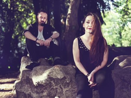 Rencontre avec Nico, chanteur et guitariste de FØR