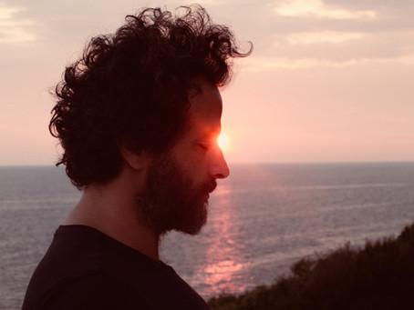 Julien Bensé – « La musique est la seule langue universelle. »