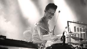 MaMA Festival 2021 - Lucie Antunes