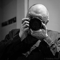Thomas Guerigen ©Fred Petit.jpg