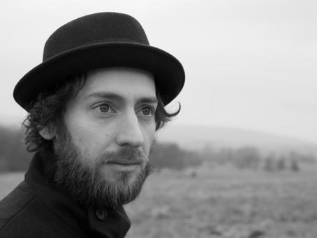 Sean Christopher – « L'endroit où vous enregistrez un album a une grande influence sur le résultat.