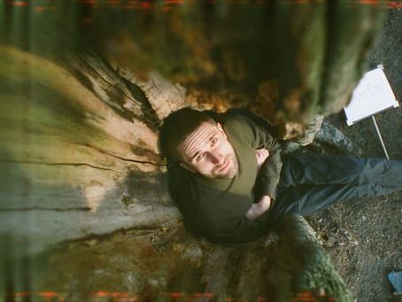 Viktor Spasov – « Kiddo (Part One) »