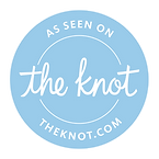 The Knot Button.png