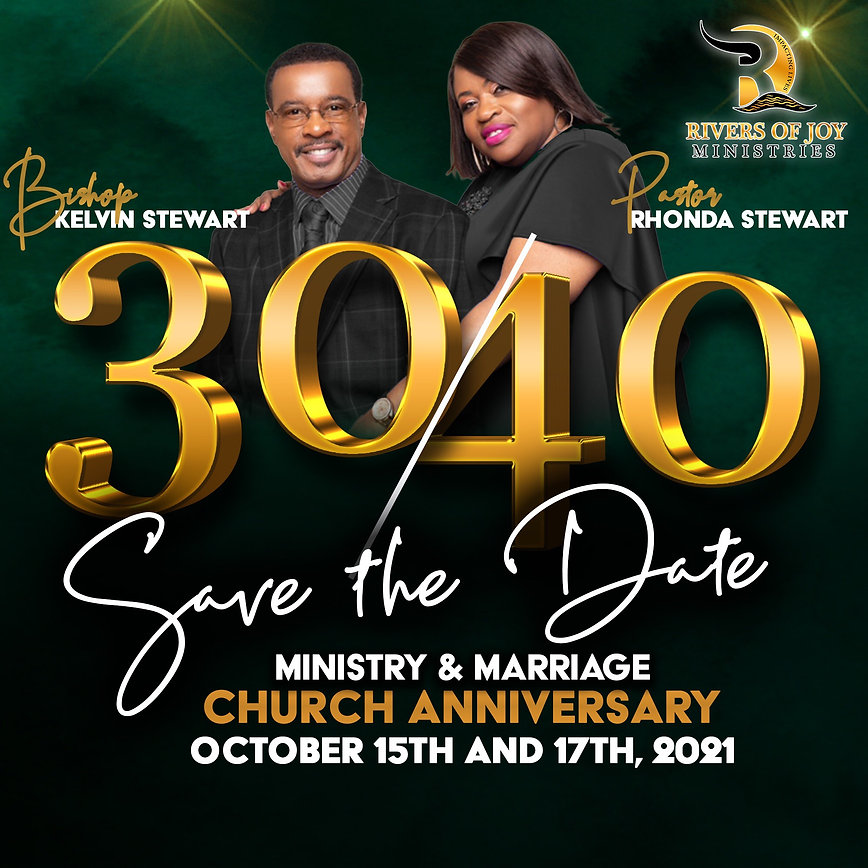 30_40 save the date.jpg