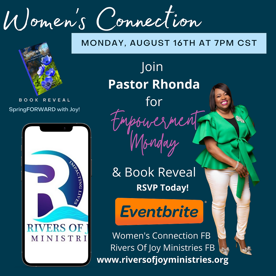 ROJ_Empower_Monday_and Book Reveal.png