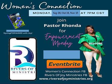Empowerment Monday-9-20-2021.JPG