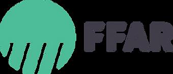 ffar-color-onlight (2).png