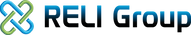 cropped-REli-Group-3D-logo-web-large.png