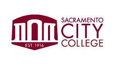 Sacramento-City-College-logo-300x169.jpg