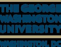 George_Washington_University_Logo.png