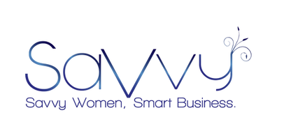 savvy_logo (2) (002).png
