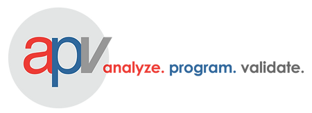 APV-logo-With Tag 1 (2).png